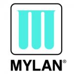 Mylan_Laboratories_Inc_-logo-64836CE5E1-seeklogo.com